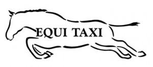 Equi Taxi